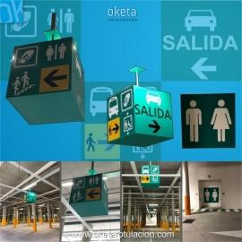2018-08-29_Estacion autobuses-4