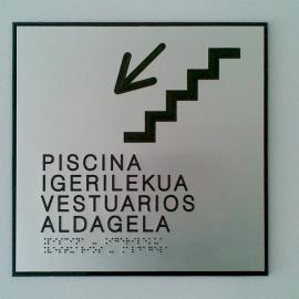 direccion_braille