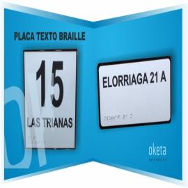 placa_0