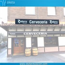 2018-08-28_Cerveceria-Zadorra
