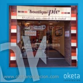 boutique-del-pie