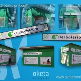 centro-dietetico