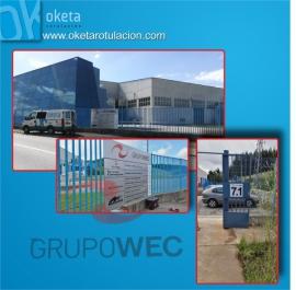 grupo Web fachadas 2