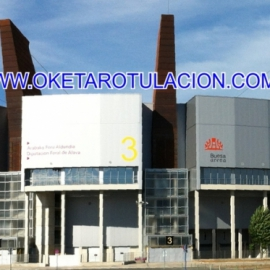 rotulacion-fachada_Buesa