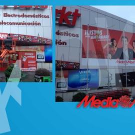 media_markt-fachada-navidad-2014