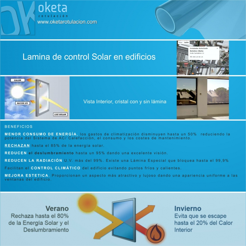 lamina solar 1