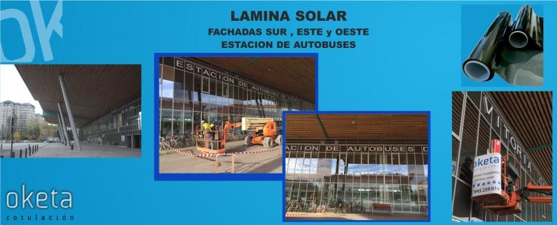 lamina-solar-estacion-de-autobuses