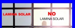 lamina-solar