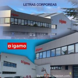 2019-10-12_IGAMO-LETRAS