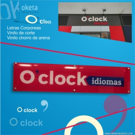 o-clock-2