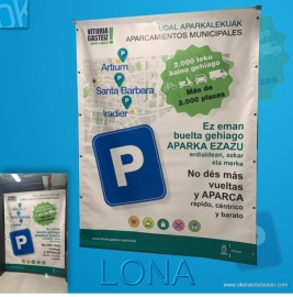 2020-09-05-Lona-aparcamiento
