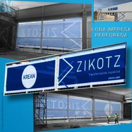 2020-09-09-LONA-ZIKOTZ