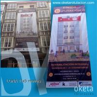 edificio-diputacion-2-lona-11x5