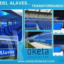 alaves-4