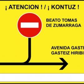 cartel-1-atencion-kontuz