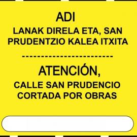 cartel-2-calle-san-prudencio