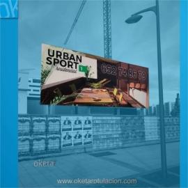 2018-08-27_valla urban sport