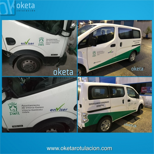 1_2018-03-30-vehiculo-enviser
