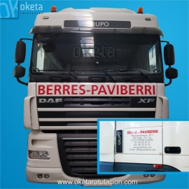 1_2018-04-15_camion-Berres-Paviberri