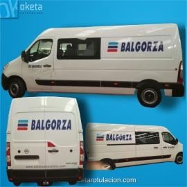 2018-02-25 furgoneta balgorza
