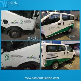 2018-03-30 vehiculo enviser