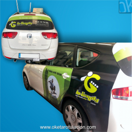 2019-03-2019_Taxi In-Graviti