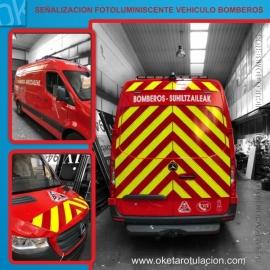 20200915-furgoneta-bomberos