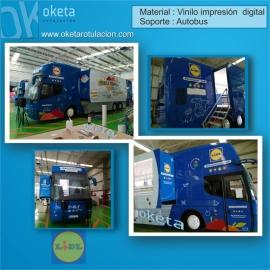 Autobus Lidl-1