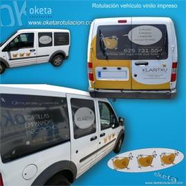 klaritxu-vehiculo